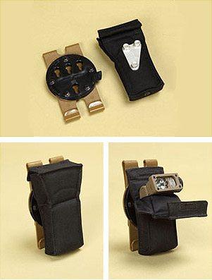 Custom Design by Ehmke Manufacturing Company
