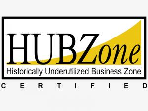 HUBZone Ehmke Manufacturing Company