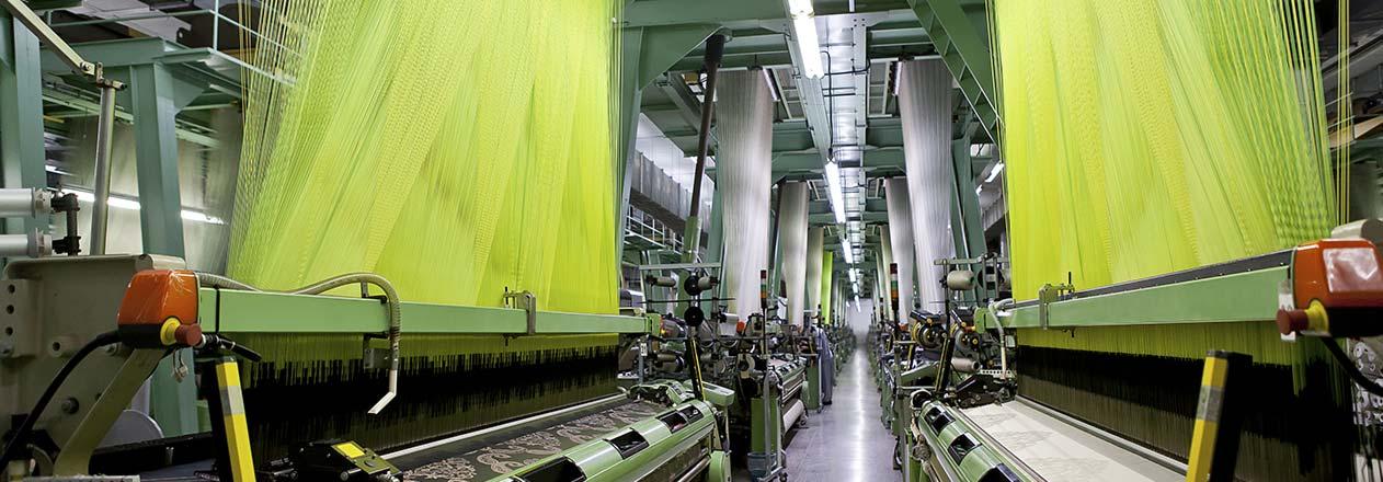 Ehmke Manufacturing Company