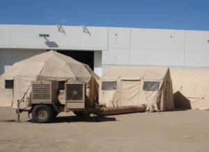 temporary-shelter-1